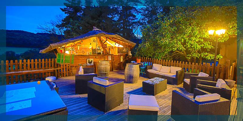 cabane-bar