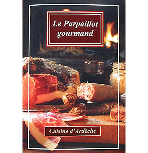 livre-parpaillot-gourmand