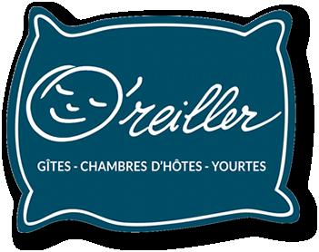 logo-domaine-reiller
